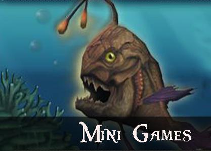 File:Slider Mini Games.png