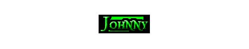 Johnny PBanner-JDP