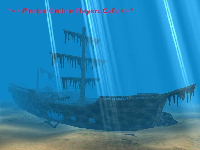 File:Pirate ship.jpg