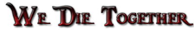 Banner WDT-JDP