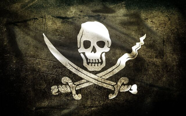 File:Pirates.jpg