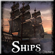 File:Ships.png
