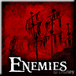 File:Enemies.png