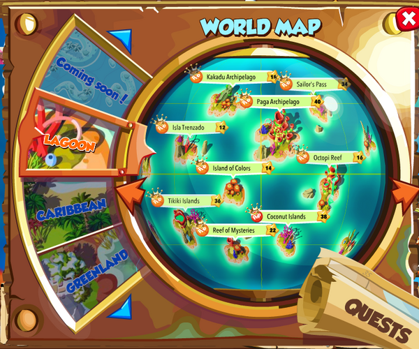 Lagoon map2