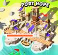 Port hope.png