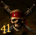 Thumbnail for version as of 16:23, August 3, 2013