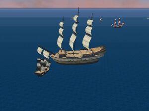 640px-Ship of a line