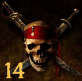 Thumbnail for version as of 16:05, August 3, 2013