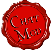 File:ChatModSeal.png