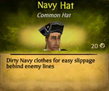 File:Navy Hat.jpg