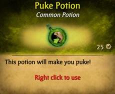 File:Puke Potion.jpg