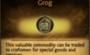 File:90x55x2-Grog1.png