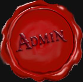 File:Admin Seal.png