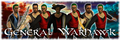 Thumbnail for version as of 04:01, August 2, 2013