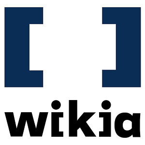 File:Wikia.jpg
