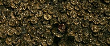 Monete maledette