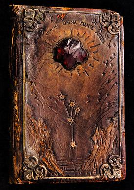 Diario di Galileo Galilei