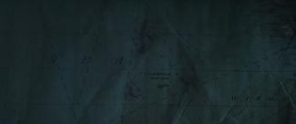 Triangolo del Diavolo mappa