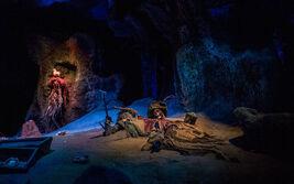 DisneylandPOTCDeadMansCove