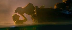 300px-Mermaid attack trailer2