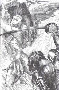 254px-Cortes vs Montezuma