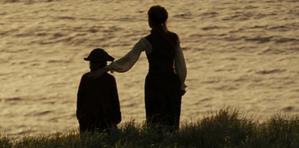 Elizabeth And Will III