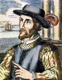 200px-Juan Ponce de Leon