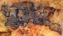 FountainIslandmap