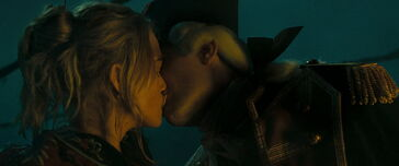 AWEElizabethNorringtonKiss