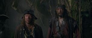 318px-Scrum and Garheng joining Barbossa