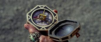 Upsidedowncompass-0