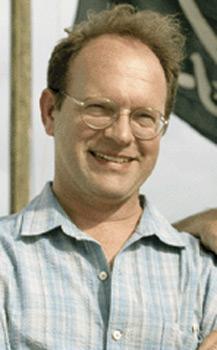 Ted E.