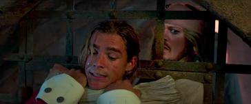 Henry incontra Jack