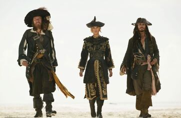640px-Pirates-of-the-caribbean-3-at-world-s-end-0