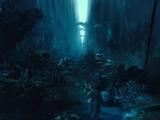 Tomba di Poseidone