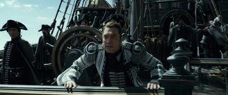 Javier-bardem-pirates-of-the-caribbean-dead-men-tell-no-tales