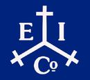 Compagnia Britannica delle Indie Orientali