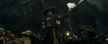 350px-Barbossa keeping order