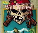 Il viaggio di Will Turner!