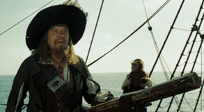 300px-Barbossa And Charts