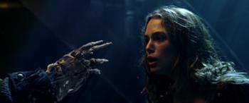 350px-Barbossa Cursed Hand COTBP