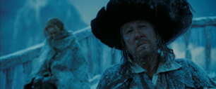 325px-Barbossa in the freezing sea