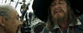 350px-Barbossa arguing with Sao Feng