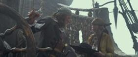 285px-Cabin Boy and Barbossa