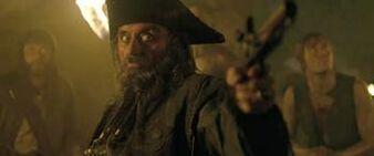 350px-Blackbeard pistol