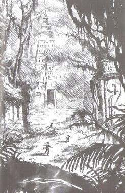 Città dei morti