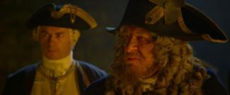 325px-Barbossa and groves