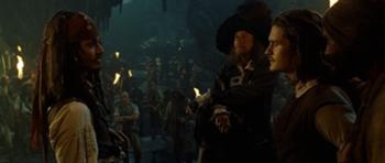 350px-Jack Barbossa Isla De Muerta COTBP