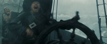 350px-Barbossa at the wheel
