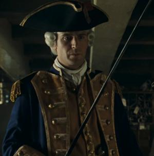 300px-Admiral James Norrington